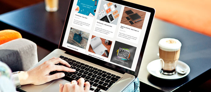 10-free-wordpress-themes-june-2014