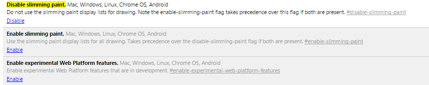 disable-slimming-paint