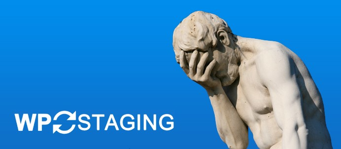 what-is-wrong-with-wp-staging-plugin