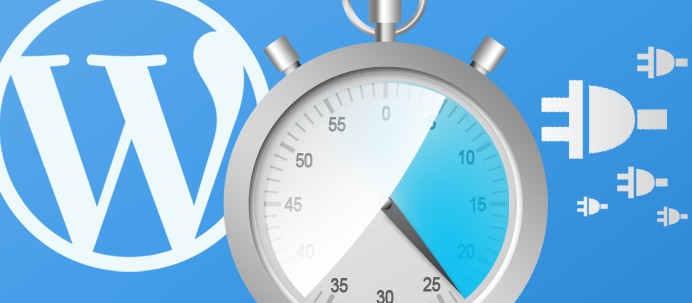 how-to-increase-the-speed-of-wordpress-website