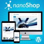 nanoshop-banner-250x250