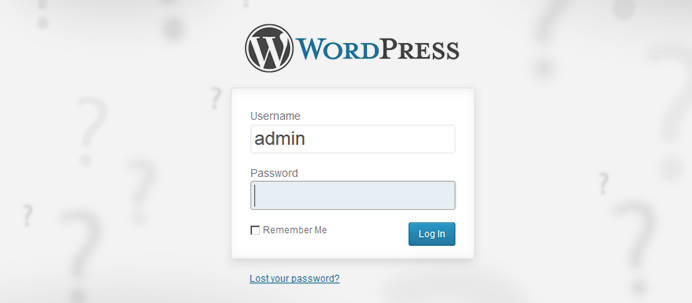 recover-wordpress-admin-password