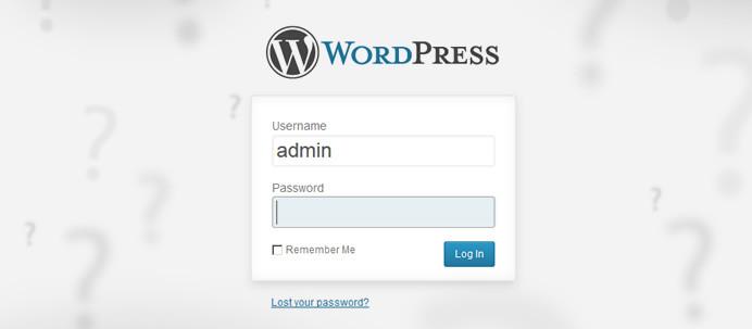 recover-wordpress-admin-password