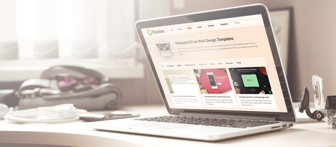the-guide-to-free-wordpress-themes
