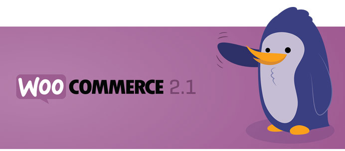 Free Themes for Woocommerce 2.1
