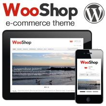 wooshop-banner-220