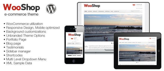 wooshop-banner-692-303