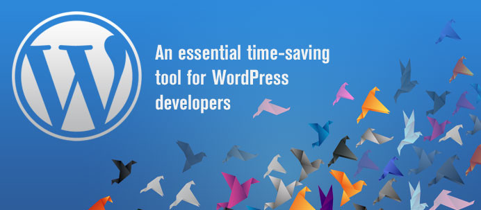 wordpress-migrate