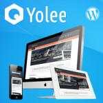 yolee-250x250